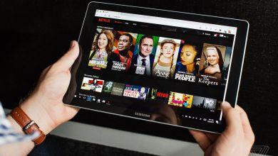 Photo of Inteligentne pobieranie seriali w serwisie Netflix