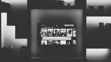 Photo of Netflix zgarnia twórców filmowych na wyłączność. W planach nowe filmy i seriale