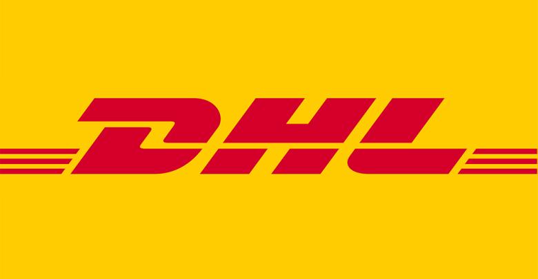 Showmax, DHL, promocja