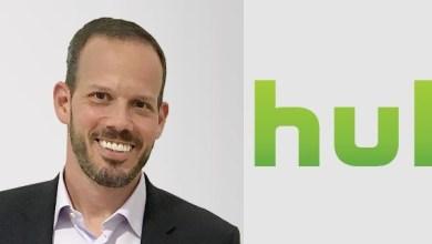 Photo of Hulu inwestuje w reklamowy model dostępu do platformy