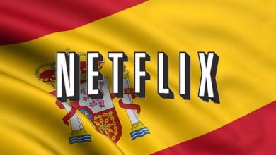 Photo of Netflix uruchamia europejskie studio produkcyjne w Hiszpanii