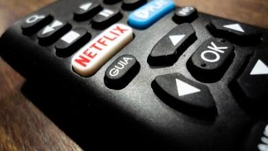 Netflix, pakiet Ultra, zmiana cenniku