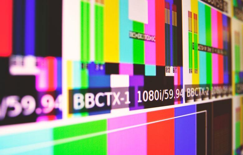 IPLA, Player, Netflix, TVP VOD, VOD.pl