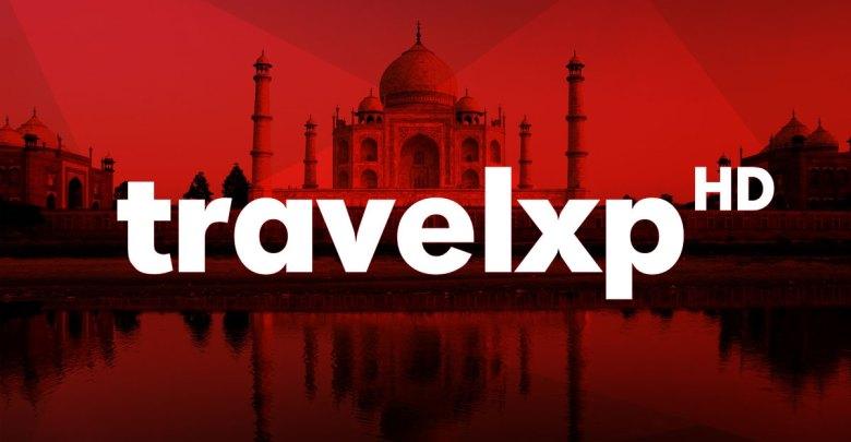 Wp Pilot, Travelxp HD, Travelxp online, Travelxp za darmo