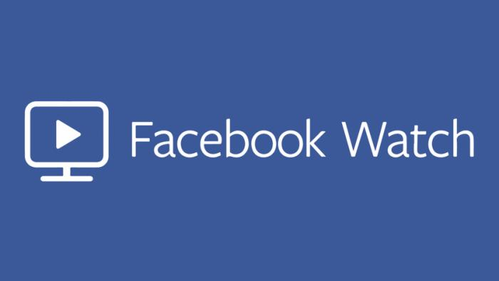 Facebook Watch Polska