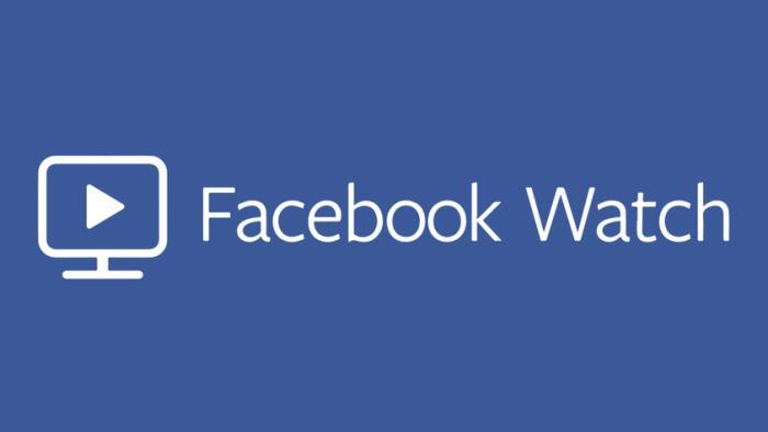 Facebook Watch Polska