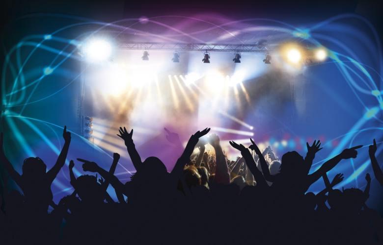 IPLA, PlayPuls, TVP VOD, Śpiewajmy razem, ALl Together Now, Lepiej późno niż wcale, Gwiazdy Kabaretu, World of Dance, Następny prosze