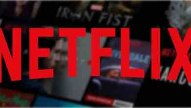 Netflix, programy rozrywkowe, The Final Table, Death by Magic, Flinch