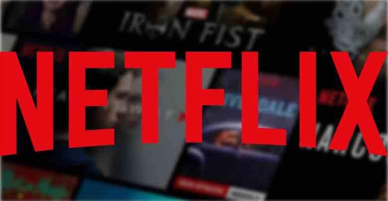 Netflix, programy rozrywkowe, The Final Table, Death by Magic, Flinch