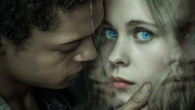 """Photo of Nowy serial """"The Innocents"""" wylądował w serwisie Netflix"""