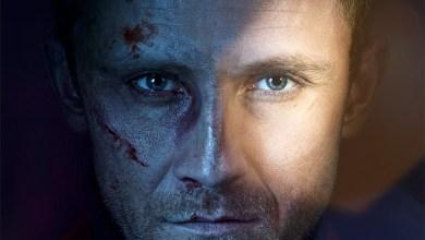 Photo of HBO GO nie zwalnia z tempa. Nowe i dobre seriale w październiku