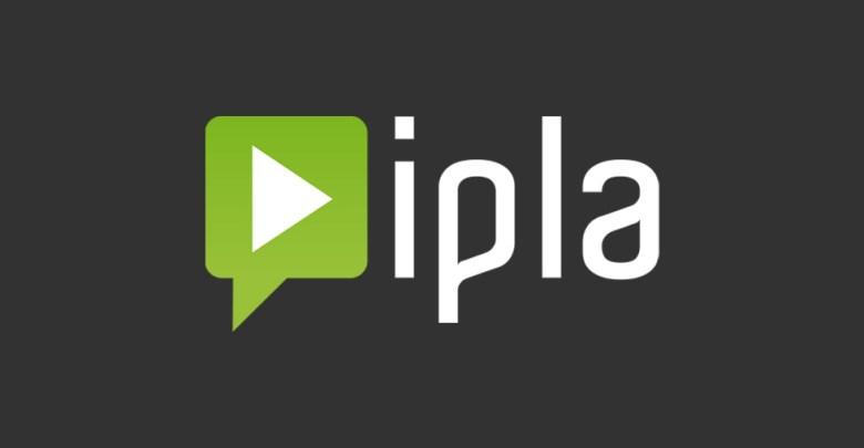 IPLA, HBO GO
