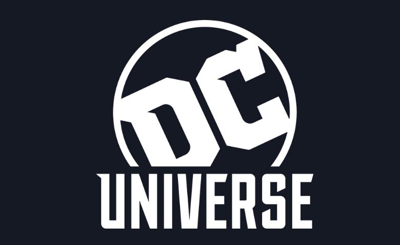DC Universe, Netflix, Titans, Harley Quinn, Liga młodych