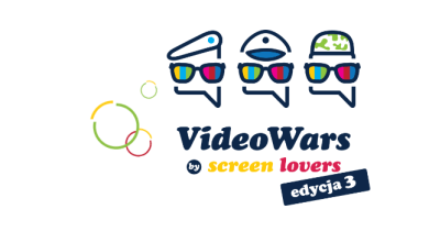VideoWars by ScreenLovers 3, konferencja o TV i VOD