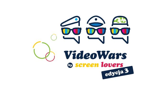 VideoWars by ScreenLovers 3, konferencja o TV i VOD