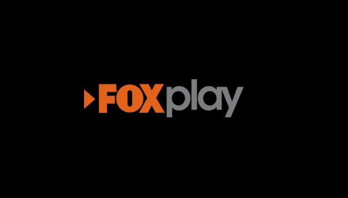 FOX Play, Player+, Player.pl, nc+, The Walking Dead, Zawód: Amerykanin, Z Archiwum X