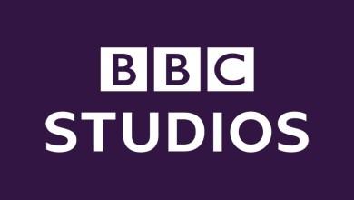 Photo of TVP VOD w październiku doda kolejne produkcje od BBC Studios