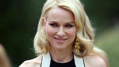"Photo of HBO GO szykuje prequel serialu ""Gra o tron"" z Naomi Watts"