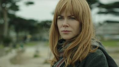 Photo of The Undoing – Nicole Kidman i Hugh Grant w nowym miniserialu HBO GO