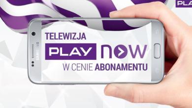 Photo of Play tworzy telewizję nowej generacji. Netflix, Showmax i HBO GO w ofercie