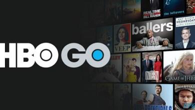 Photo of Nowy rok z HBO GO: dużo nowości, znane seriale i kinowe filmy