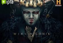 Wikingowie, sezon 5B, History, IPLA