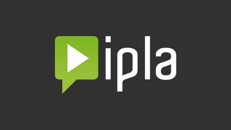 IPLA, filmy vod, filmy, juliusz, kamerdyner, niepodległość, dywizjon 303 historia prawdziwa