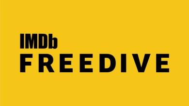 Photo of Prime Video z reklamami? Dzięki Freedive w serwisie IMDb