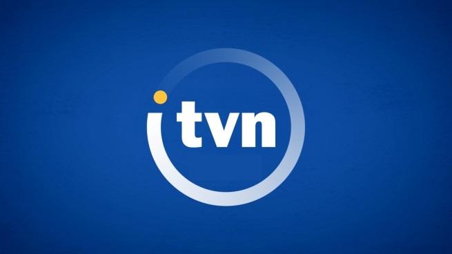 Player zagranicą,. iTVN, iTVN Extra, TVN24, polska telewizja