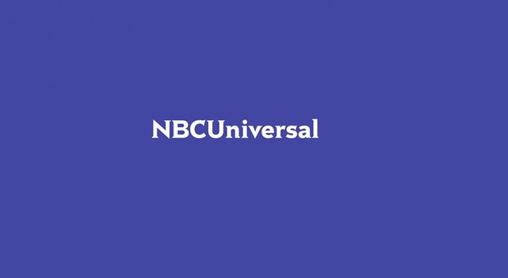 NBCUniversal, Serial Biuro, The Office