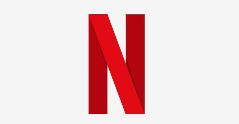 Netflix, Kino Świat, tradycyjna telewizja, serwis VOD