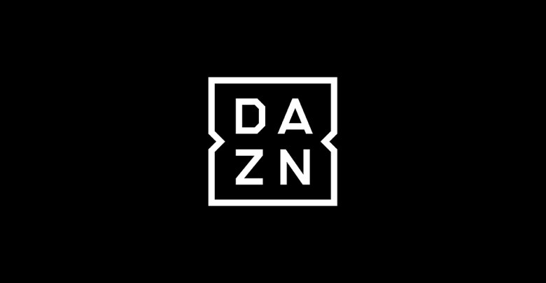 DAZN, sport online, transmisje sportowe, platforma sportowa, DAZN Polska