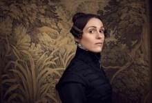 HBO GO, Gentleman Jack, serial obyczajowy, LGBT, Suranne Jones