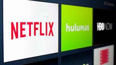 Photo of Netflix i Hulu testują reklamy dla binge-watcherów
