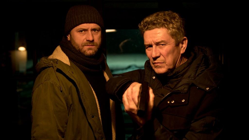 "HBO GO planuje trzeci sezon serialu ""Wataha"""