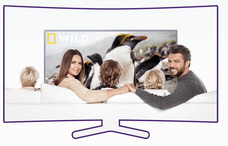 play now tv box, telewizja online, kanały telewizyjne, android tv