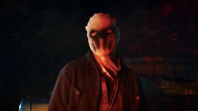 """Photo of Twórca """"Lost"""" stawia na nową jakość serialu. """"Watchmen"""" w HBO GO"""