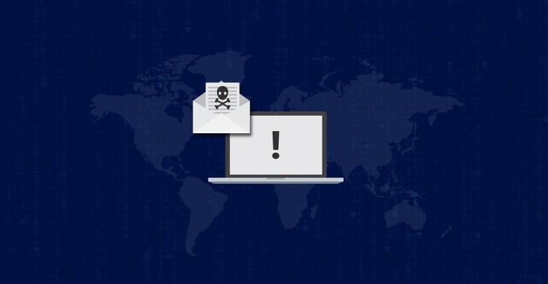 Google i YouTube z tajną bronią dla nielegalnych treści wideo