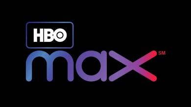 Photo of WarnerMedia powalczy z Netflix i Disney+ nowym serwisem HBO MAX
