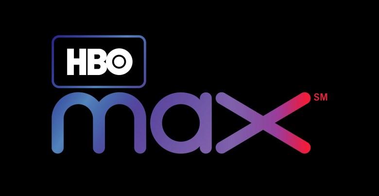 WarnerMedia uruchomi HBO MAX by walczy z serwisami Netflix, Disney+ czy Apple+