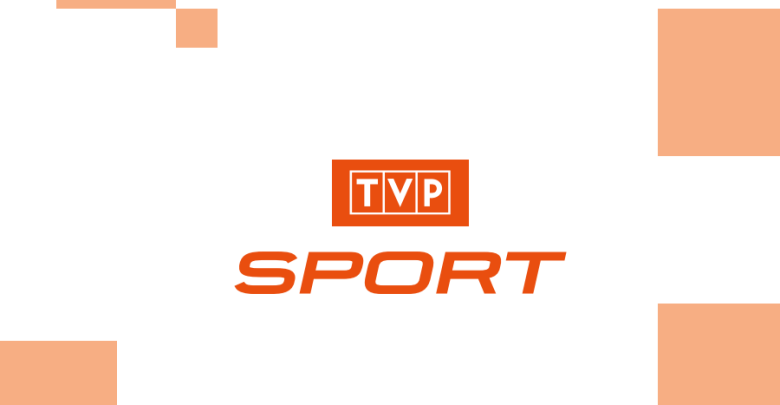 Photo of Telewizja Polska zyskuje więcej sportu. Powstanie internetowy kanał TVP Sport2