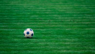 Photo of PKO Ekstraklasa w Player.pl. Nowe stacje Canal+ Sport 3 i Canal+ Sport 4