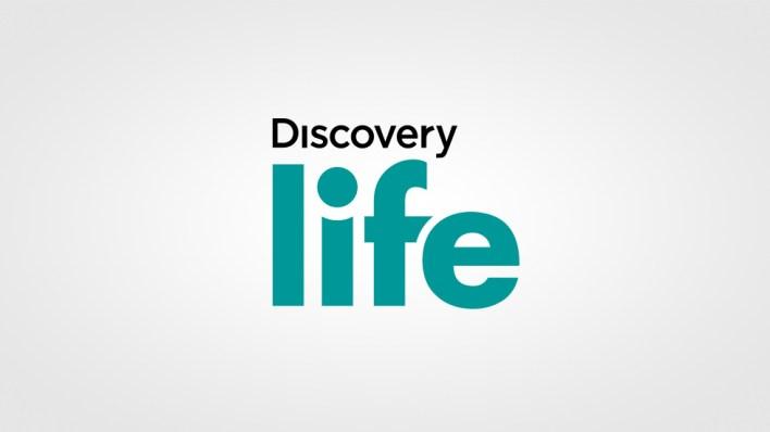Discąovery Life_odświeżony kanał_Agata Młynarska_Ewa Drzyzga_Bez tabu_Raport Life