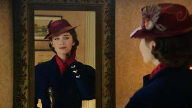 "Photo of Seria ""X-Men"" i ""Mary Poppins powraca"" w sierpniu w HBO GO"