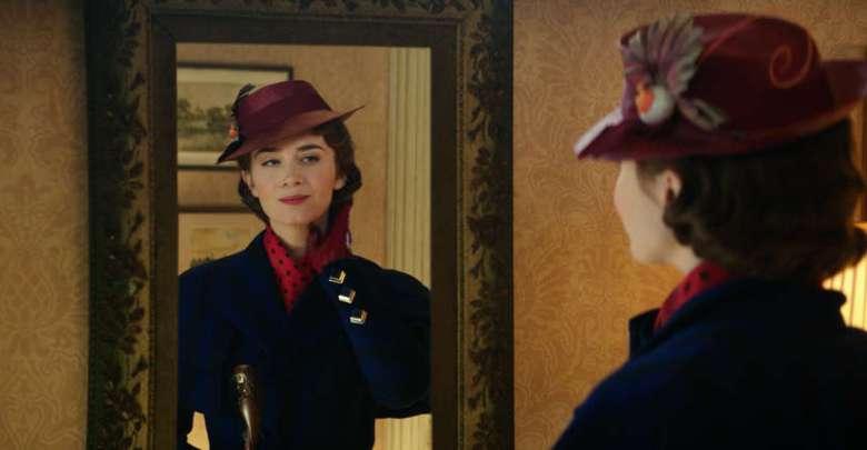 Seria X-Men, Tomb Raider, Player One oraz Mary Poppins powraca wśród premier w sierpniu na platformie HBO GO.