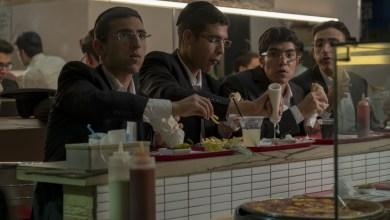"Photo of Nowy miniserial ""Nasi chłopcy"" oparty na faktach w HBO GO"