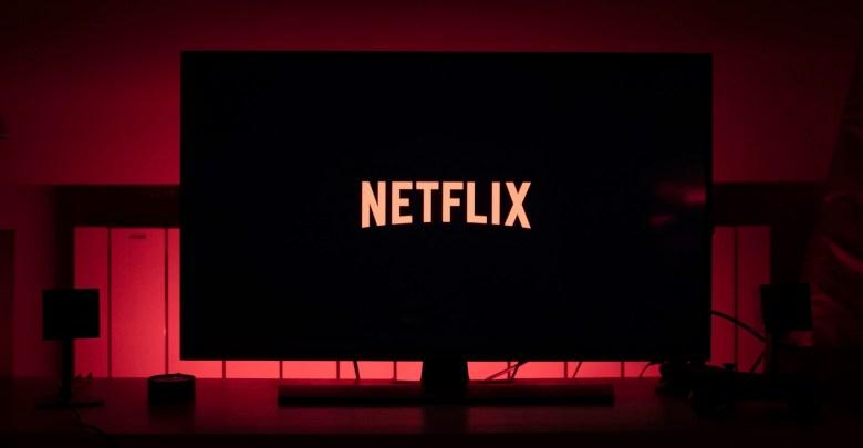 Netflix nie wprowadzi reklam. Dlaczego to byłby dobry pomysł?