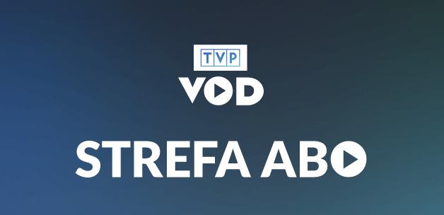 Strefa ABO na platformie TVP VOD dla opłącających abonament RTV