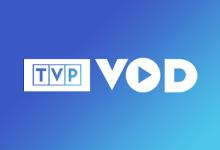 Photo of TVP myśli o telewizji OTT. Nadawca będzie finansowany przez Państwo