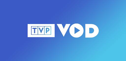 Telewizja Polska planuje wejść szerzej do internetu. W planach TVP OTT